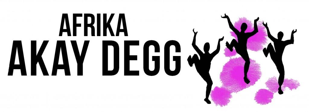 AKAY DEGG _logo_small