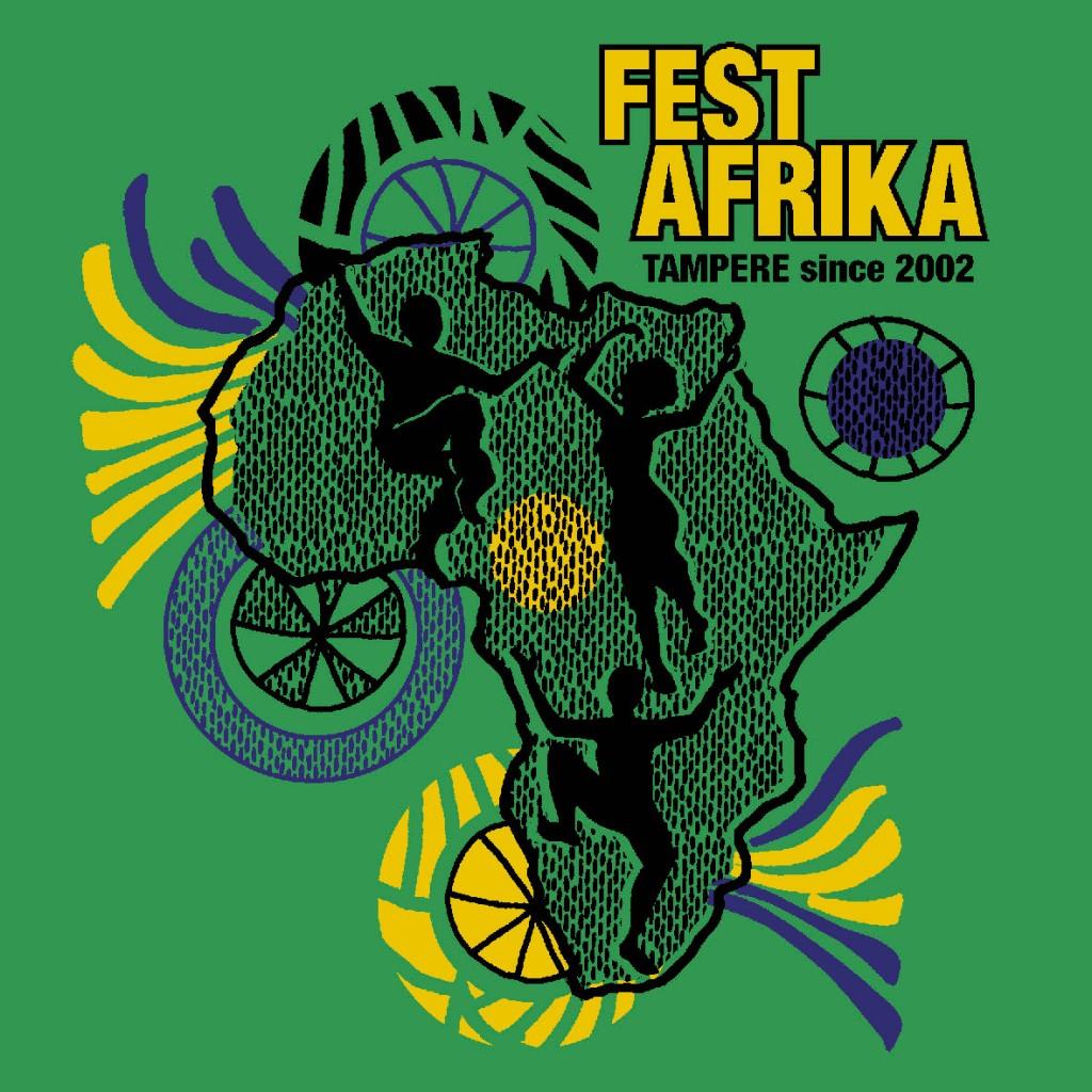 FEST_afrika_PRINT2013